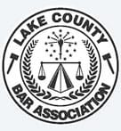 Lake County Bar Association